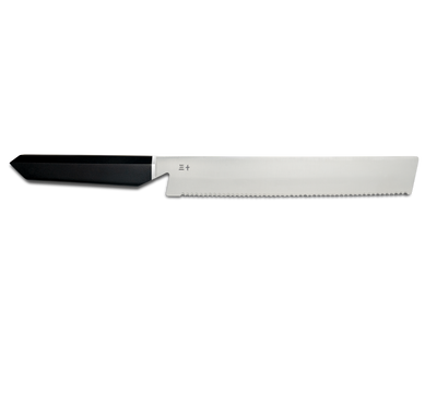 E1 BREAD KNIFE