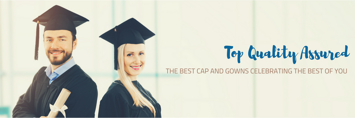 Cap and Gown Direct