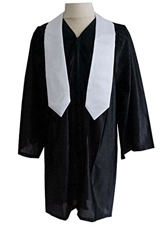 Kindergarten Preschool Graduation Stole