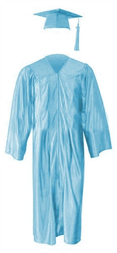 Cap Gown Amp Tassel Cap And Gown Direct