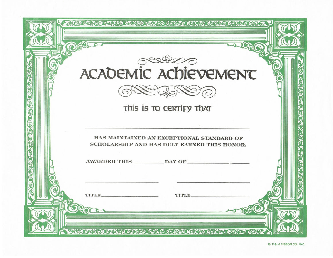 diploma covers