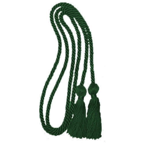 Hunter Honor Cord