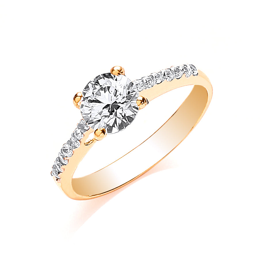 ring allprices allcuts stone diamond you engagement brilliant diamonds buy e allcategories can rings single a aberdeen