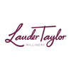 Lauder Taylor Millinery Melbourne milliner designer Chantelle Westlake creates bespoke handmade millinery for racing events, FOTF and brides