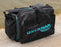 Drennan Carryall - JL Fishing Tackle