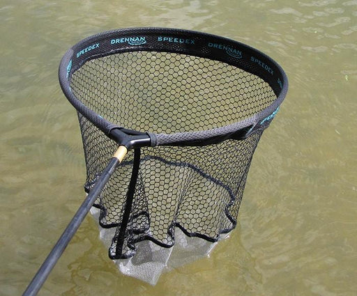 Drennan Speedex Carp Landing Net - JL Fishing Tackle