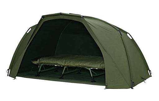 Trakker Tempest Air v2 Bivvy - JL Fishing Tackle