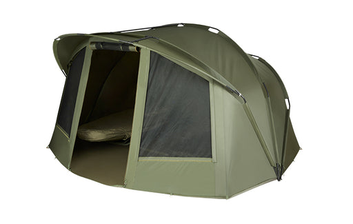 Trakker Superdome Bivvy - JL Fishing Tackle