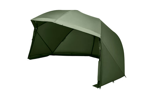 Trakker MC-60 Brolly v2 - JL Fishing Tackle