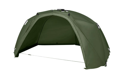 Trakker Tempest Brolly v2 - JL Fishing Tackle