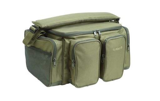 Trakker Compact Carryall - JL Fishing Tackle