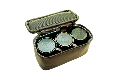 Trakker NXG Brew Kit - JL Fishing Tackle