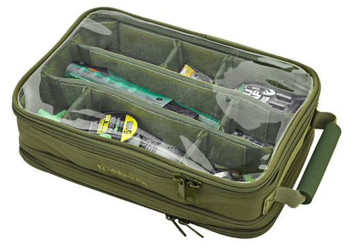 Trakker NXG Tackle & Rig Pouch - JL Fishing Tackle