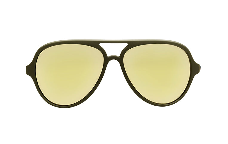 Trakker Eyewear Aviators Sunglasses