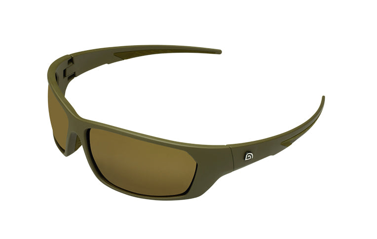 Trakker Eyewear Wrap Around Sunglasses