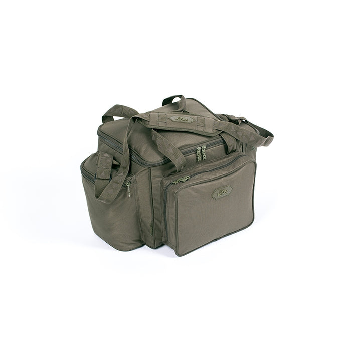 Nash KNX Small Carryall - JL Fishing Tackle