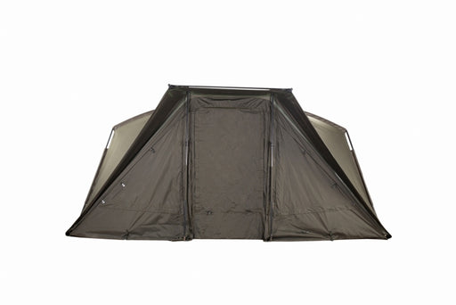 Nash Titan T3 Bivvy - JL Fishing Tackle