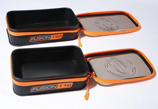Guru Fusion Cases - JL Fishing Tackle