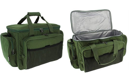 NGT Insulated Carryall - JL Fishing Tackle
