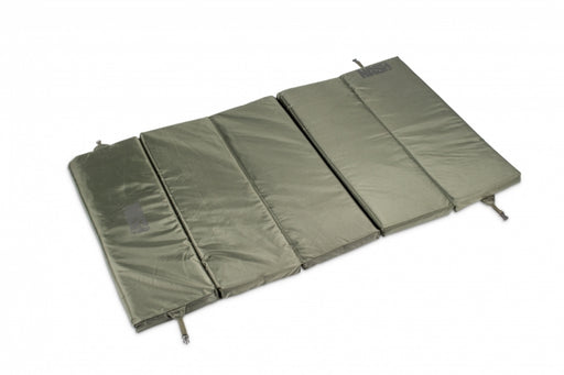 Nash Tackle 5 Fold Unhooking Mat *NEW*