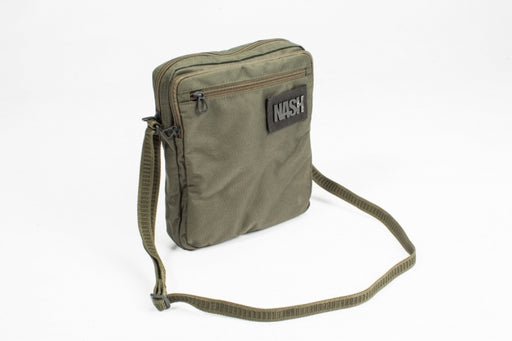 Nash Security Pouch - JL Fishing Tackle