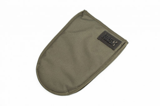 Nash Scales Pouch - JL Fishing Tackle