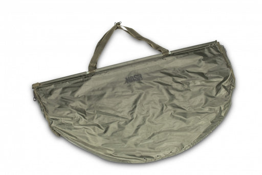 Nash Tackle Weigh Sling