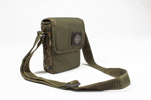 Nash Scope OPS Security Pouch