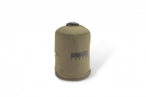 Nash Gas Canister Pouch - JL Fishing Tackle