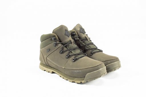 Nash ZT Trail Boots - JL Fishing Tackle