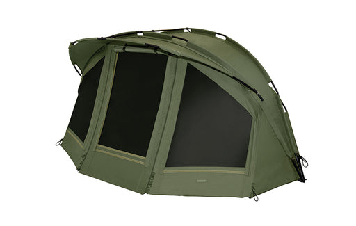Trakker Armo v4 Two Man Bivvy - JL Fishing Tackle