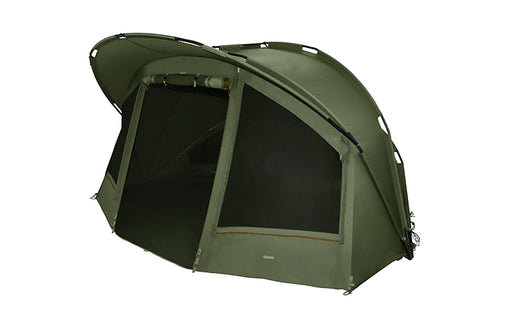 Trakker Armo v4 Plus Bivvy - JL Fishing Tackle