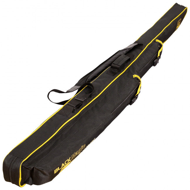 Browning Black Magic S-Line Rod Holdall - JL Fishing Tackle