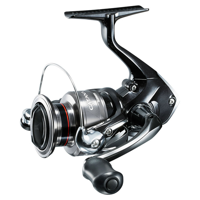 Shimano Catana 1000 FD - JL Fishing Tackle