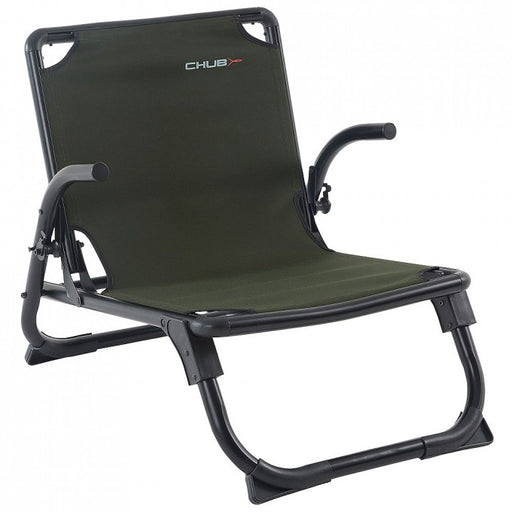 Chub RS-Plus SuperLite Chair