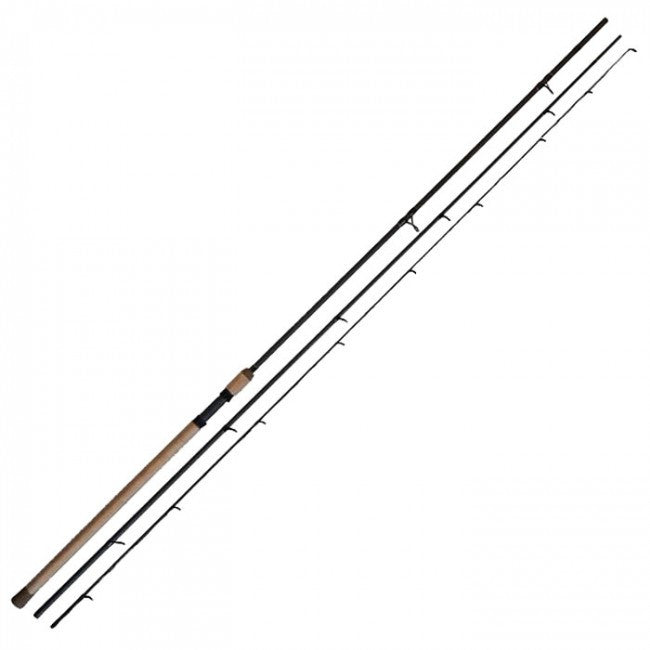 Drennan Acolyte Ultra 13ft Float Rods - JL Fishing Tackle