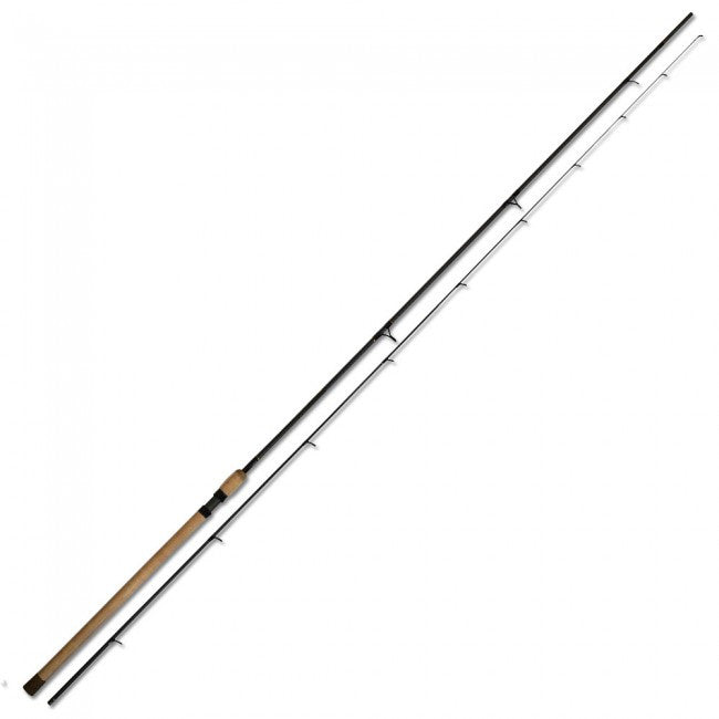 Drennan Acolyte Carp Waggler Rods - JL Fishing Tackle