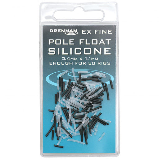 Drennan Pole Float Silicone - JL Fishing Tackle