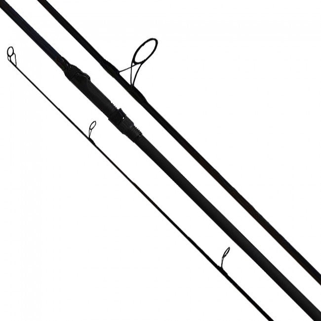 ESP Paragon Plus Spod Rod 12ft 4.5 TC - JL Fishing Tackle