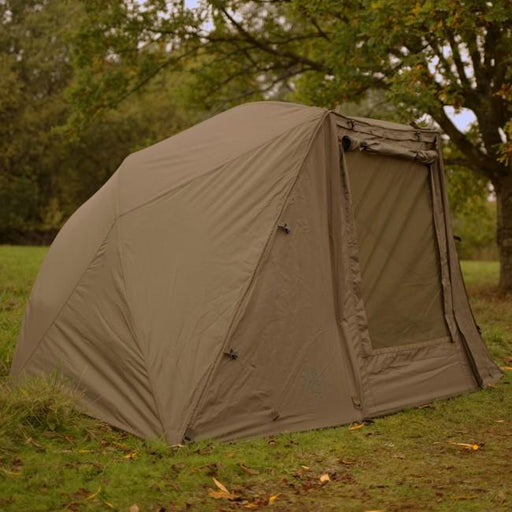 ESP Hideout Bivvy / Brolly System - JL Fishing Tackle