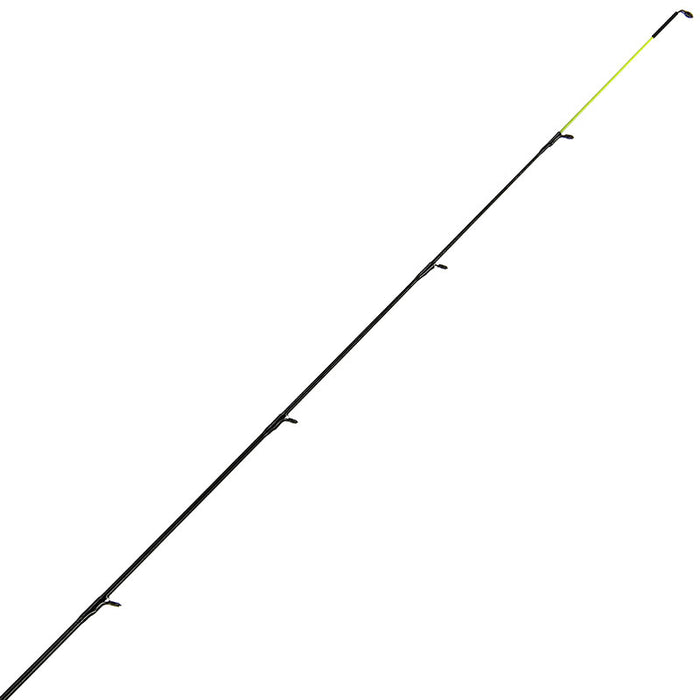 NGT Feeder Max 10ft 2pc feeder rod + 2 tip rod
