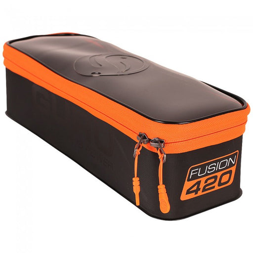 Guru Fusion 420 Long Case - JL Fishing Tackle
