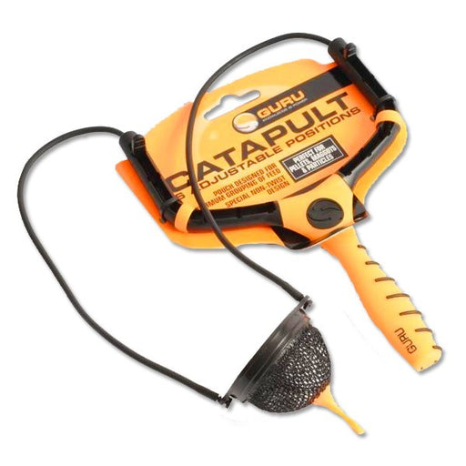 Guru Catapult - JL Fishing Tackle