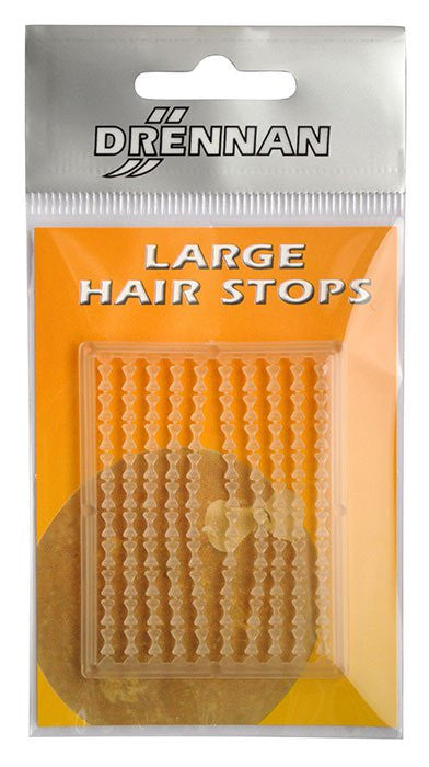 Drennan Hair Stops - JL Fishing Tackle