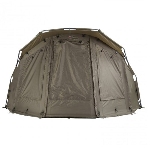 JRC Cocoon 2G Bivvy - JL Fishing Tackle