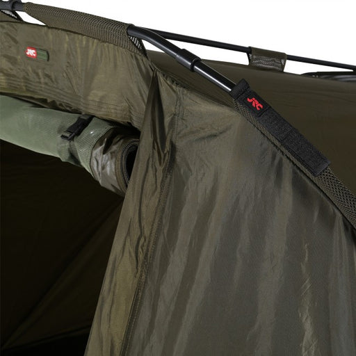 JRC Defender 1 Man Bivvy