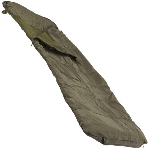 JRC Defender Fleece Sleeping Bag Regular