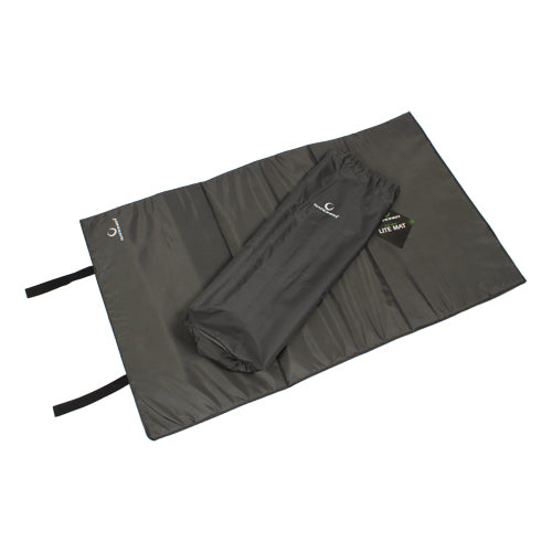 Gardner The New Lite Mat