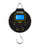 Reuben Heaton Sportscale Digital 7000 Series - JL Fishing Tackle