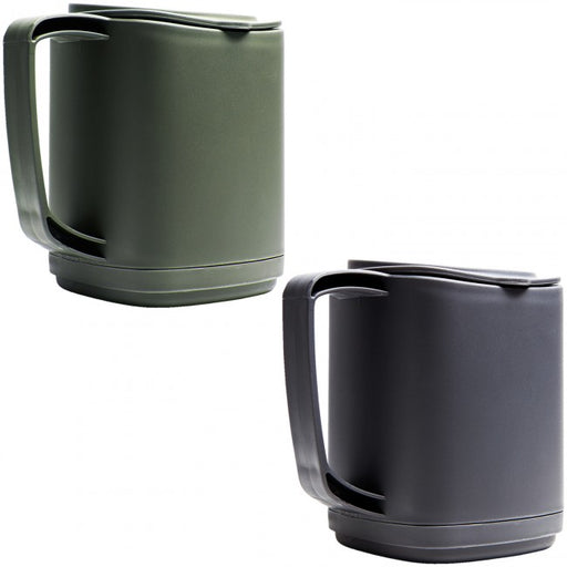 RidgeMonkey Thermo Mug Twin Pack